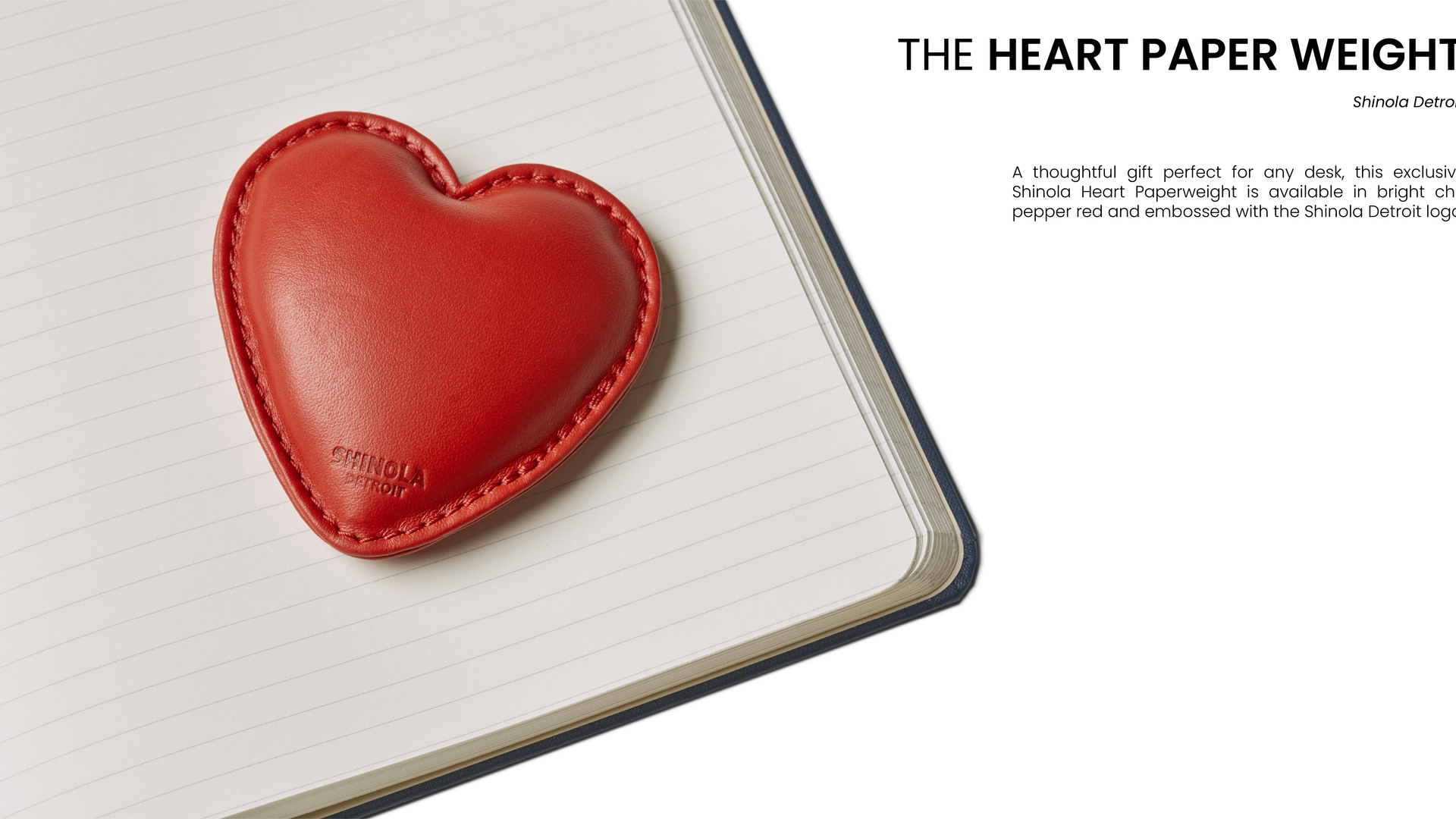 HEART PAPERWEIGHT-01.png