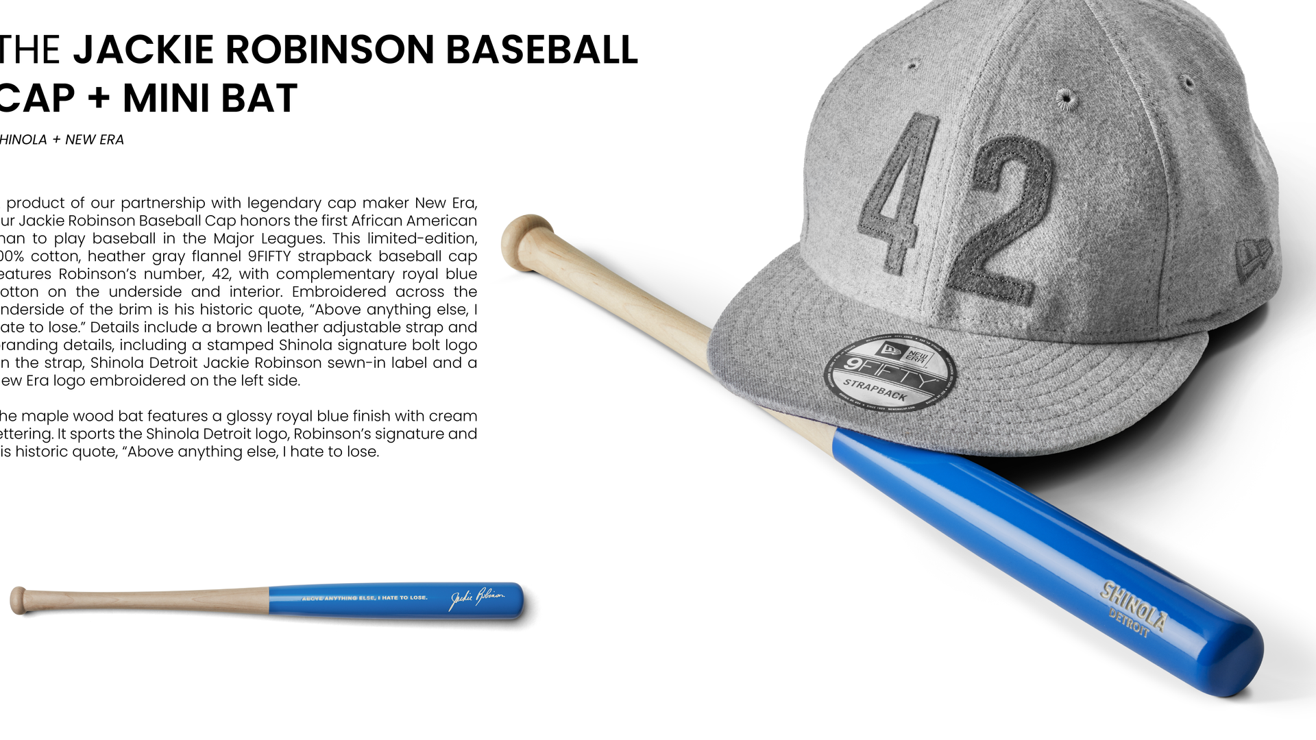 JACKIE ROBINSON-01.png