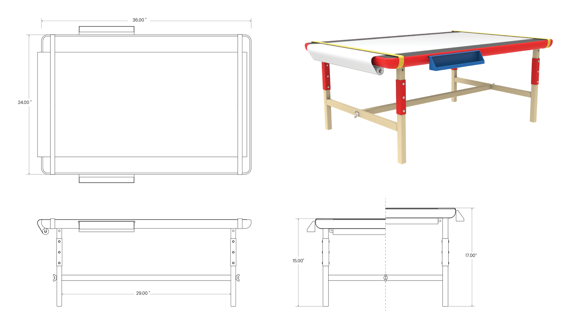 PLAY TABLE-03.png