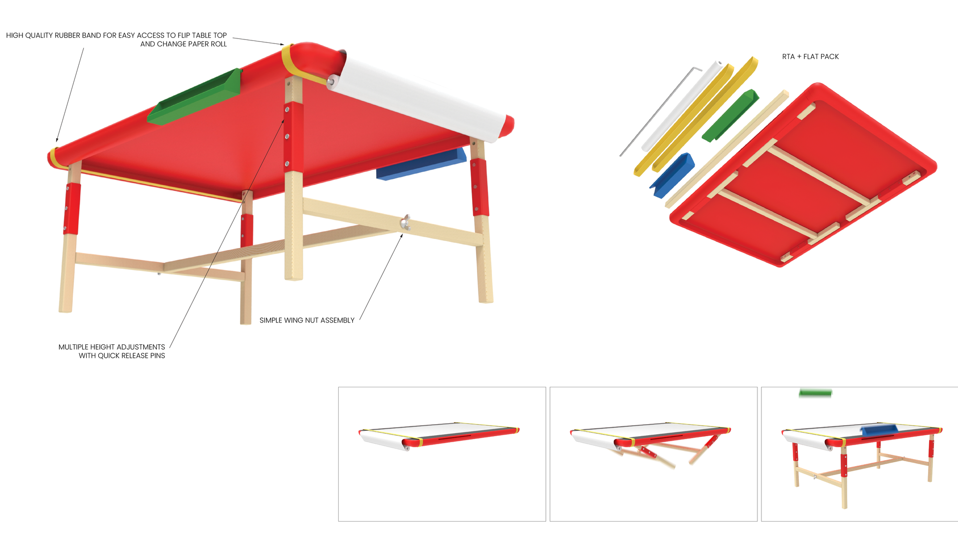 PLAY TABLE-02.png