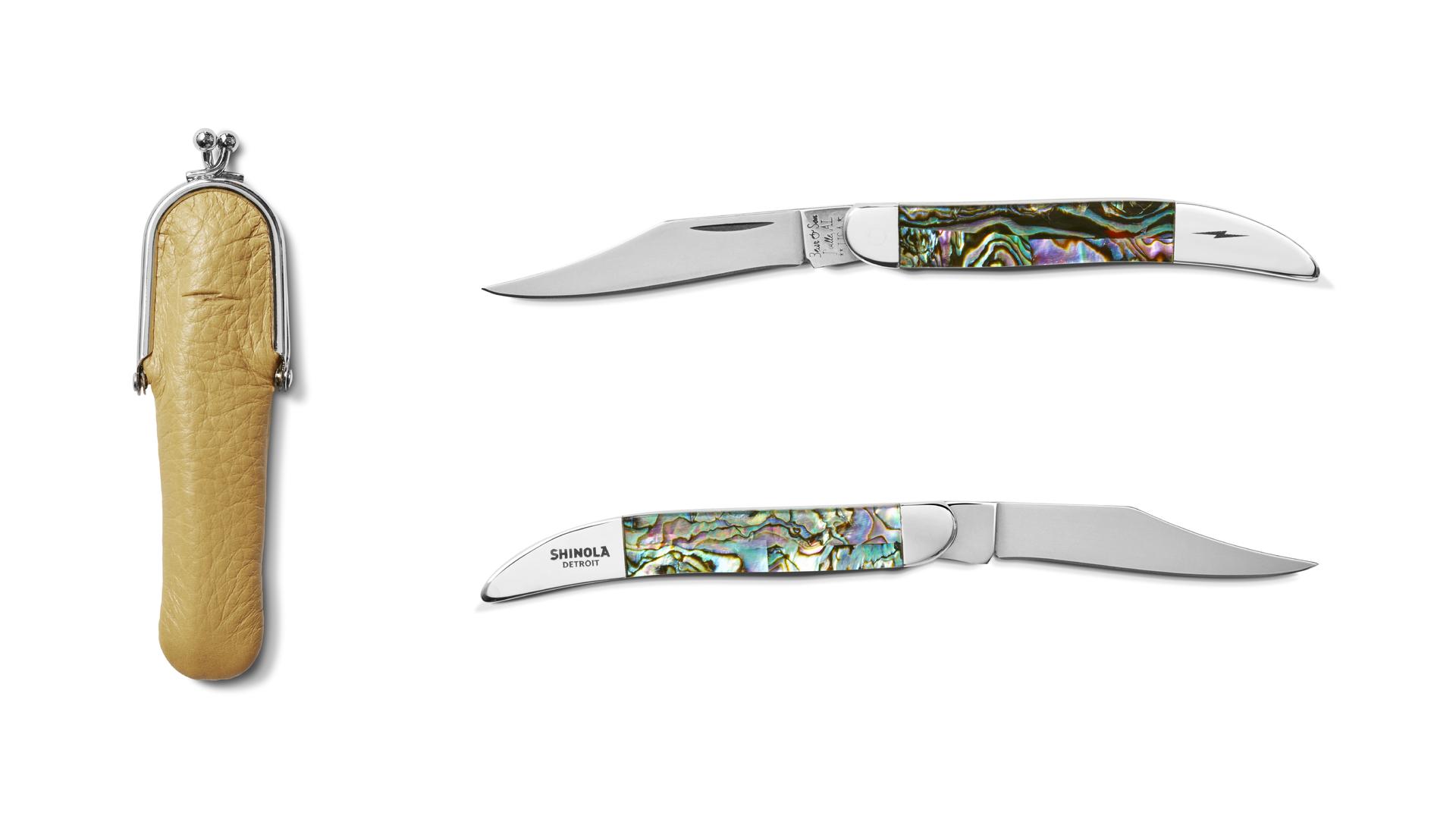 PETITE KNIFE-02.png