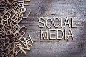 social-media-P8LWDNR.jpg
