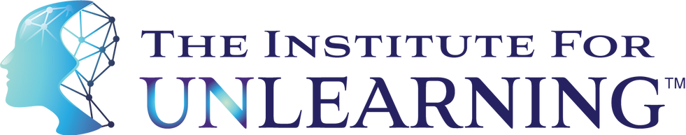 UNLEARNING-LOGO-2021.png