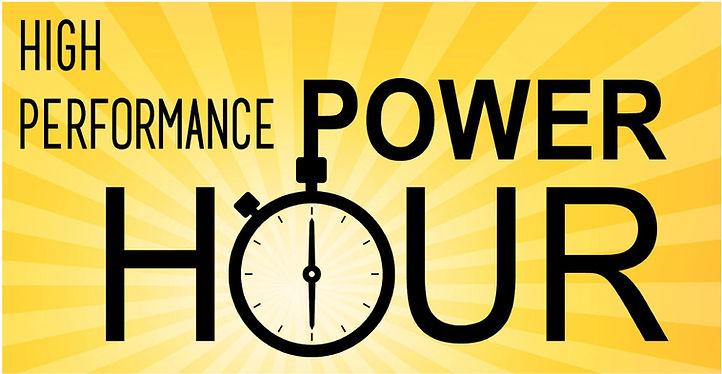 High-Performance-Power-Hour-logoa.jpg