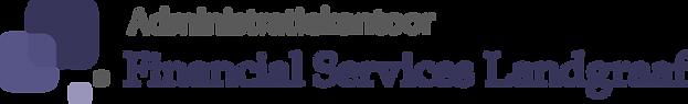 Logo 2021 final 2.png