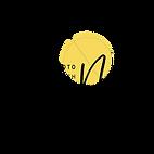 Logo_Ndoto_Black-01.png