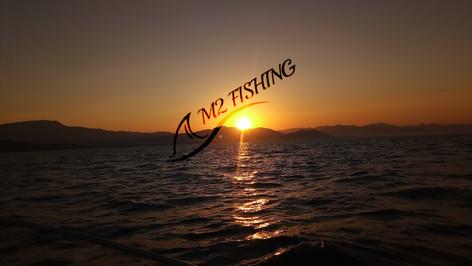 FOTO M2 FISHING