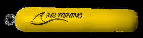 M2 FISHING