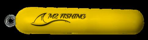 CANDELA M2 FISHING