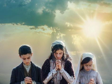 Fatima Movie: Is it worth the watch?
