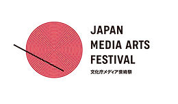 AICOM won at Japan Media Art Festival
