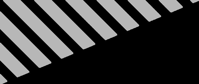 below-gray-l-plane -2.png
