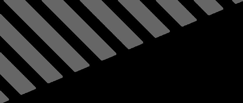 below-gray-plane -2.png
