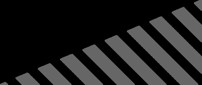 below-gray-plane1.png