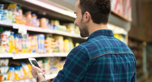 """RFID非接觸式技術如何幫助企業適應""""新常態"""""""
