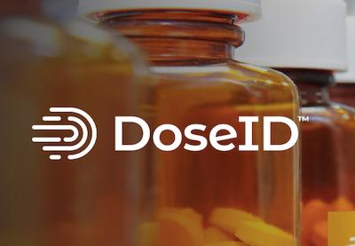 法國UHF RFID標籤製造廠 - TAGEOS加入DoseID以擴展RFID技術在醫療保健領域的互通性