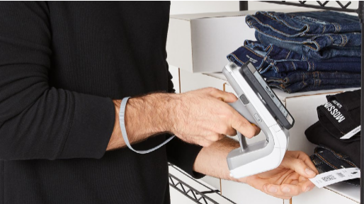 Avery Dennison白皮書: 被動式RFID市場新趨勢和系統整合商的新商機