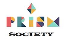 PRISM image (revised).PNG