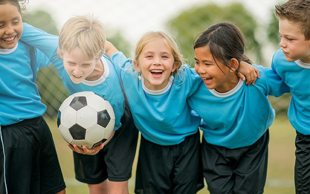 Kids-Sports_edited.jpg