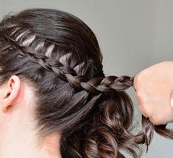 Hair%20Braiding_edited.jpg