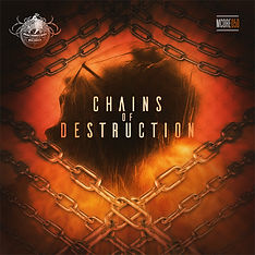 CHAINS OF DESTRUCTION 700.jpg