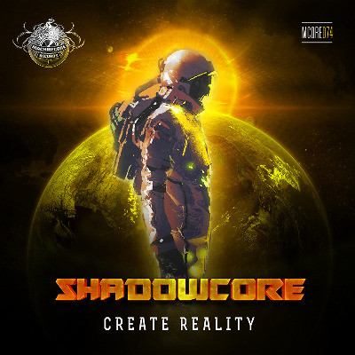 Create Reality