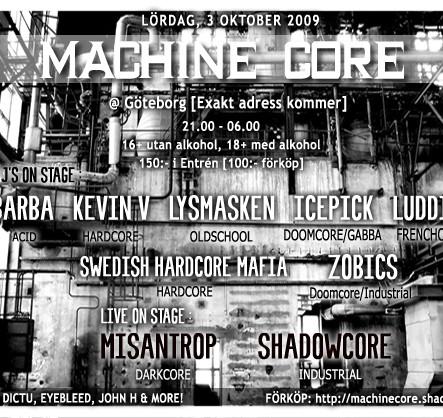 091003_machinecore2009.jpg