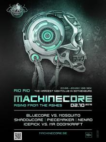 151002_machinecore.jpg