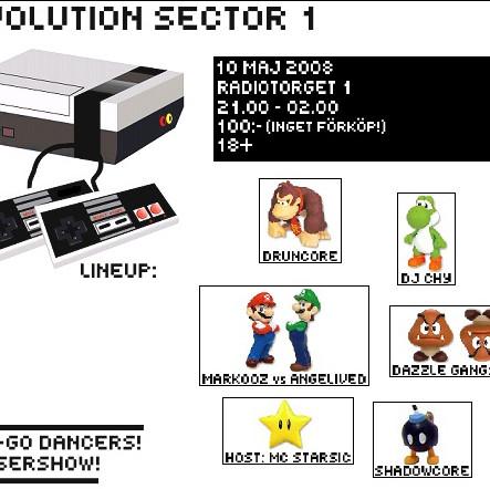 080510_evolutionsector1.jpg