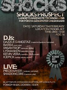 080223_shocks_prospect.jpg