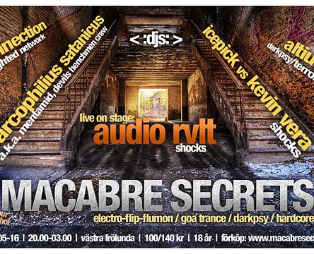 080516_macabre_secrets.jpg