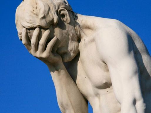 Мозг в мифах и легендах: 6 популярных заблуждений о мозге