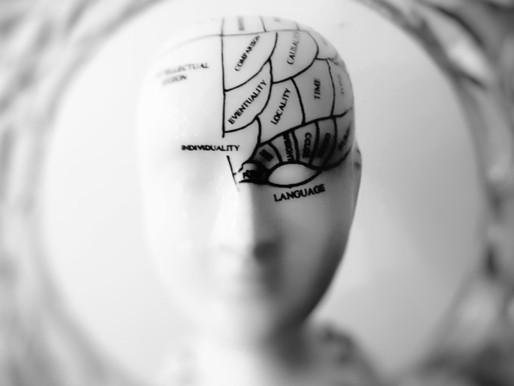 Нейрофизиология памяти