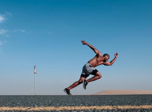 Влияние спорта на психологическое здоровье
