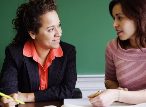 Эффективность тренингов: блиц-опрос с выдающимися учеными
