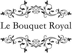 Le Bouquet Royal.jpg