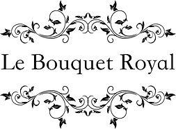 Le Bouquet Royal.jpg