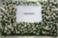 flower-wall-nyc.jpg