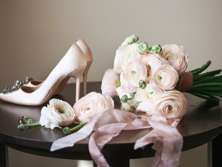 YOUR DREAM WEDDING WITH LE BOUTIQUE ROYAL.