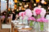 3106910-bouquet_celebration_color_colorf