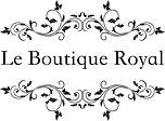 Le Boutique royal.jpg