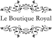 Le Boutique royal.jpg