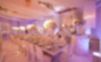 revelry-event-plat2014-goldman-001.jpg