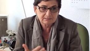 CARMEN GARCÍA MONERRIS: Aquellos muertos, nuestro silencio