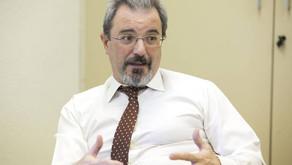 CARLOS FLORES JUBERÍAS: Genocidios condenados, genocidios discutidos y genocidios negados