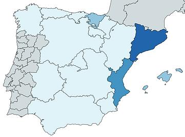 Mapa-reconocimiento.png
