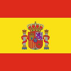 Bandera_de_España_(nuevo_diseño).svg.png