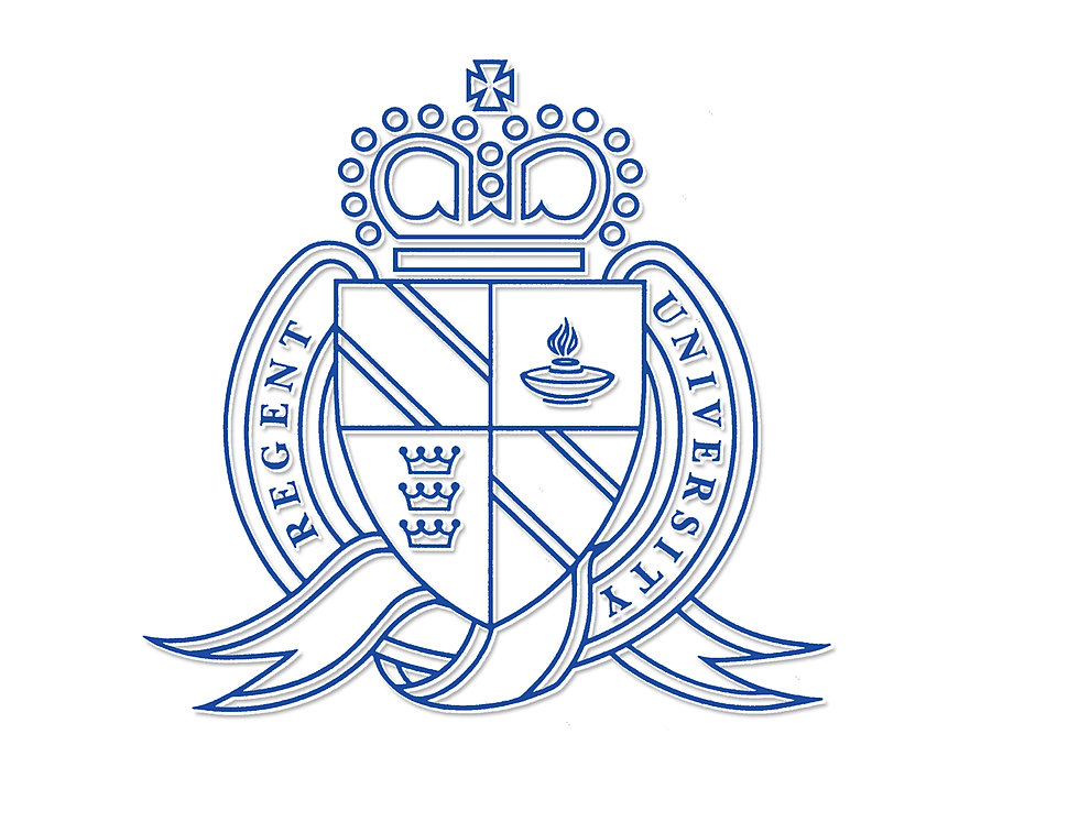 Image result for regent university