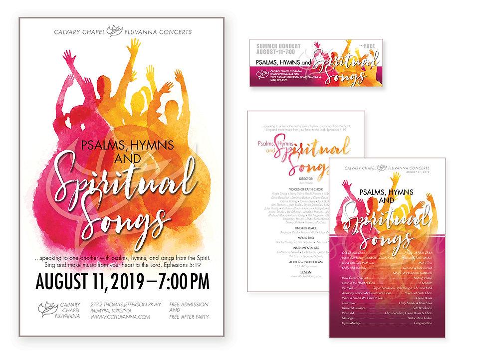 CCF Choir concert8.19.jpg