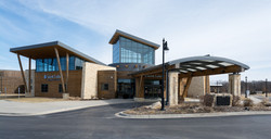 Saint Lukes Clinic Kansas City